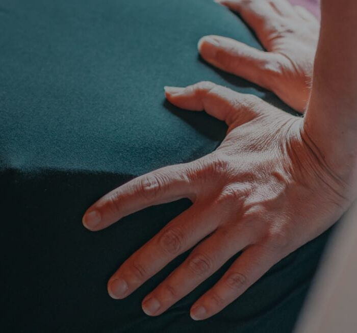 limitless-service-category- Massage Therapy